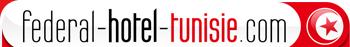 Détails : Hôtels en Tunisie : Federal Hotel Tunisie
