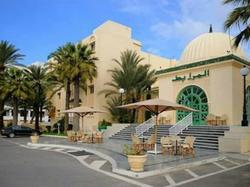 hotel hotel marabout sousse sousse