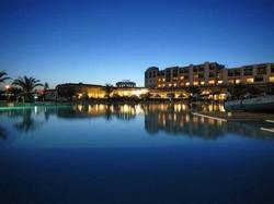 hotel soviva resort sousse