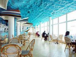 hotel el hana beach sousse