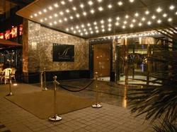 hotel el mouradi hotel africa tunis tunis